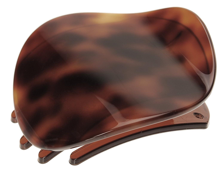Amazon.com: Francia Luxe clammer Pinza para – Classic, talla ...