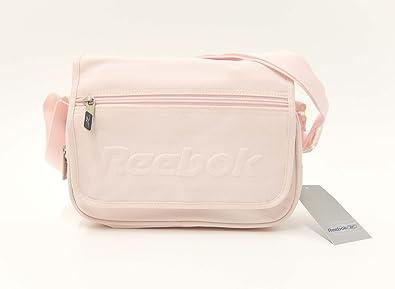 De Bag Body Women's Reebok Bolso Pink Cross Rosa Mujer Bandolera UpFqUT67