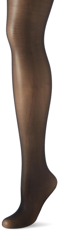 5c43d4ef70a Amazon.com  Cecilia de Rafael Miss 20 Seamless Tights  Clothing