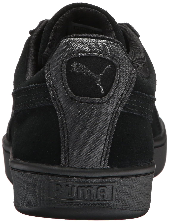 Puma - Herren Herren Herren Wildleder Klassisch Eloxierte Schuhe 0d67aa