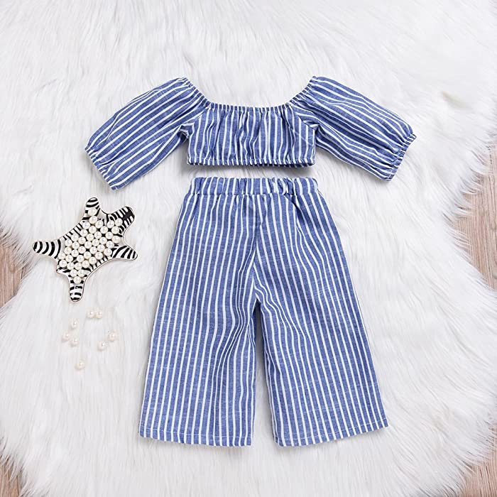 Consumer Electronics Aggressive 0-2 Years Infant Romper Baby Boys Girls Jumpsuit Newborn Cartoon Flannel Clothing Hooded Sleepwear Clothes Mobile Phone Straps