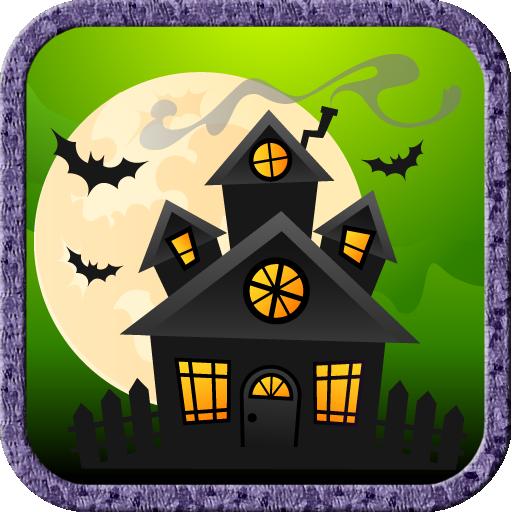 Homes Of Enchantment -