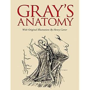 Grays Anatomy Slip Case Edition
