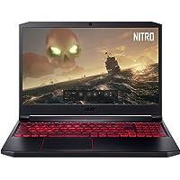 Acer Nitro 7 15.6