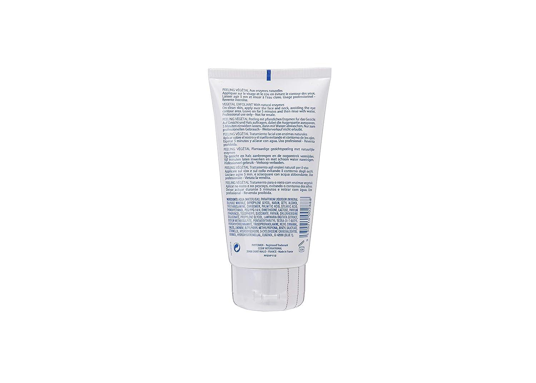 Phytomer Vegetal Exfoliant 150ml 5oz Pro