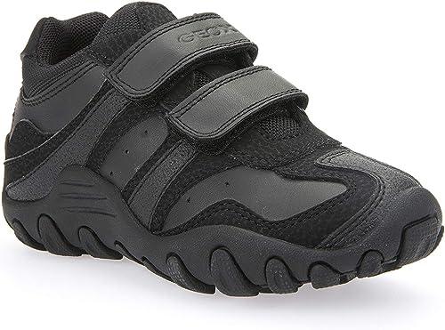 zapatos geox informaci�n peru