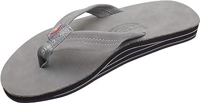 Rainbow Sandals Men's Premier Leather
