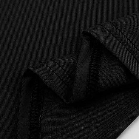 a3c164ec1d0de Amazon.com  Sunbona Womens Swimwear Sloid Color Cover up Skirt Wrap Beach  Sarong Swimsuit Wrap Short Dress (L