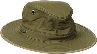 Henschel Soft Brushed Cotton Booney Hat