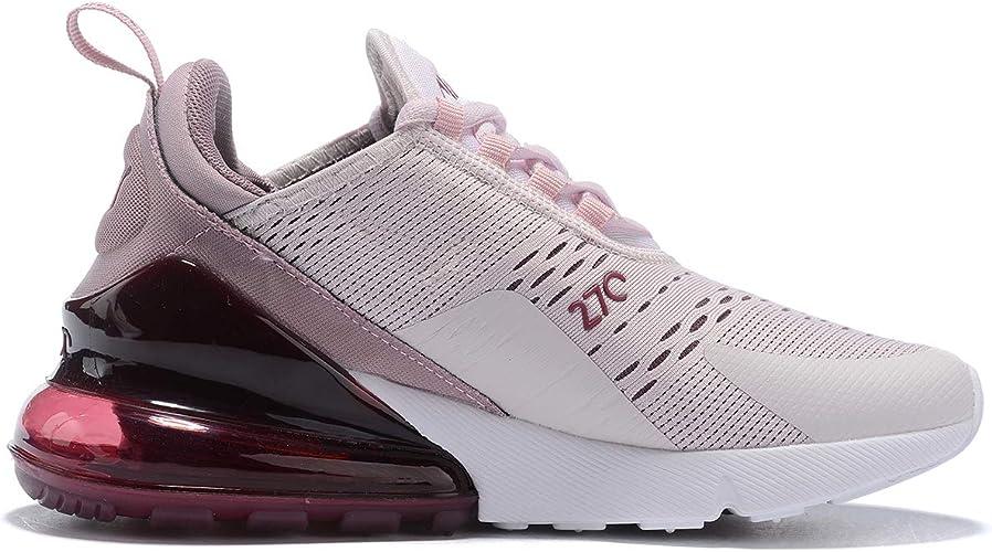 hojert air max 270 chaussures de running