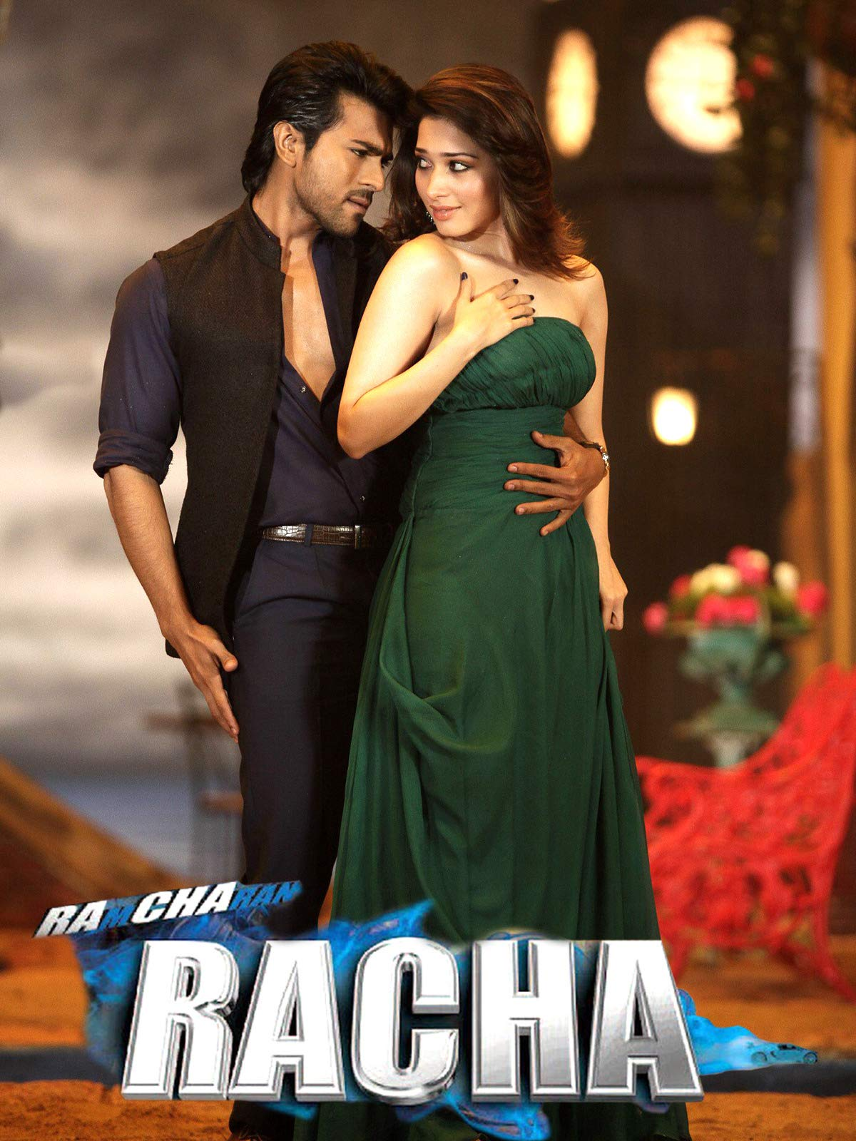 Image result for racha movie