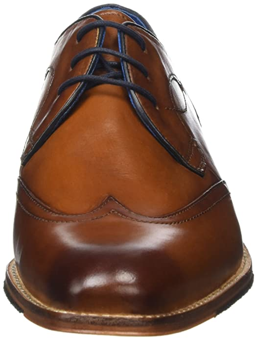 Mens 812414021100 Derbys Daniel Hechter Quality Free Shipping Buy Cheap For Cheap Outlet Browse VlK38K