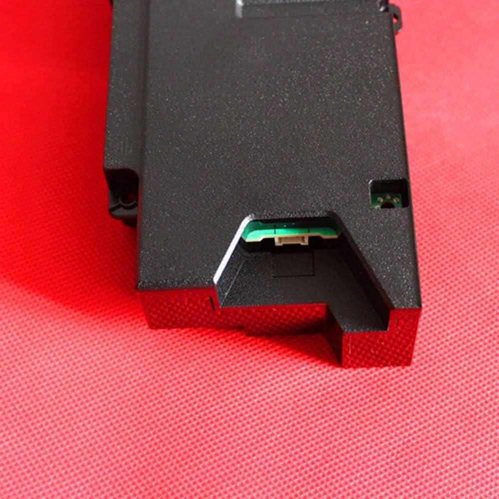 Unitedheart Power Supply for Sony Ps4 Cuh-1215A Cuh-12Xx Adp-200Er N14-200P1A for Ps4 Power Supply