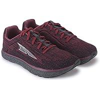 ALTRA Men's Escalante 2 Road Running Shoe US