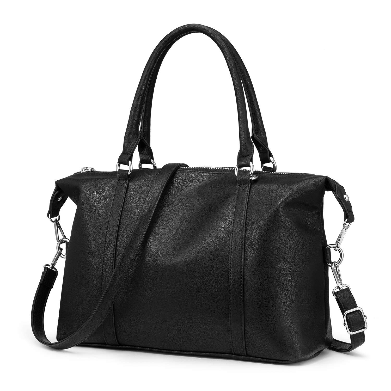 Eine sehr schöne Tasche