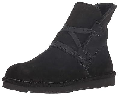 3fe850dc69a Amazon.com  BEARPAW Women s Zora Fashion Boot  Shoes
