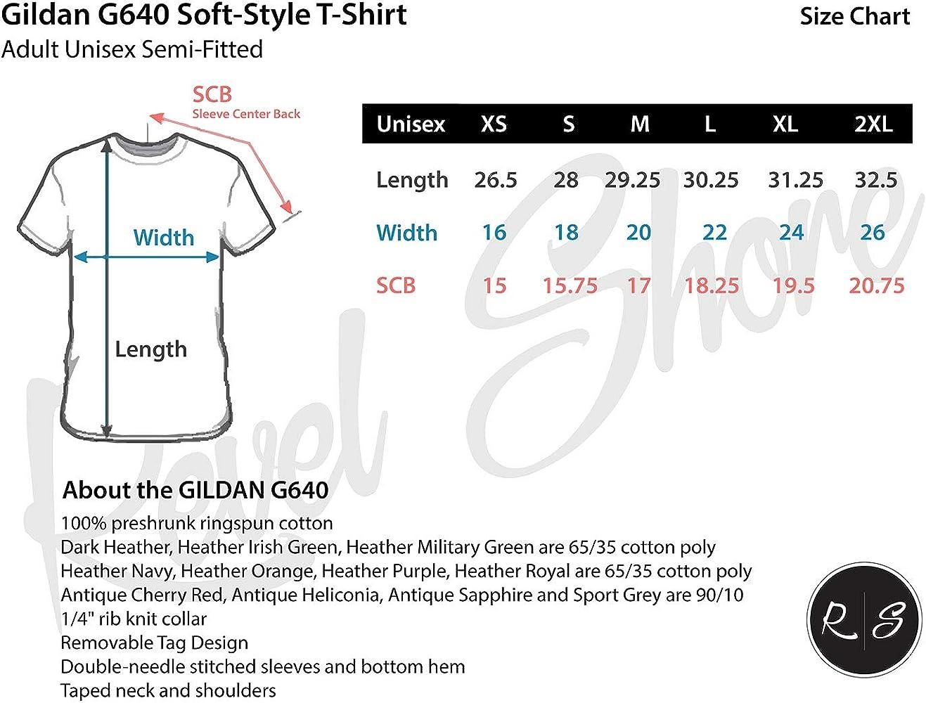 Big Men/'s Long Sleeve T-shirt Dragon decal tee shirt men plus size