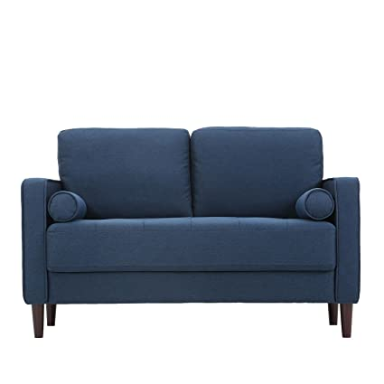 Franklin Living Room Double Reclining 2 Seat Sofa 45543 - New Look ...