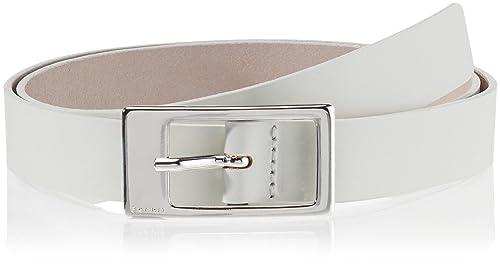 ESPRIT – 993EA1S900, Cintura da donna