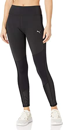 PUMA Women's After Glow 7/8 Tight