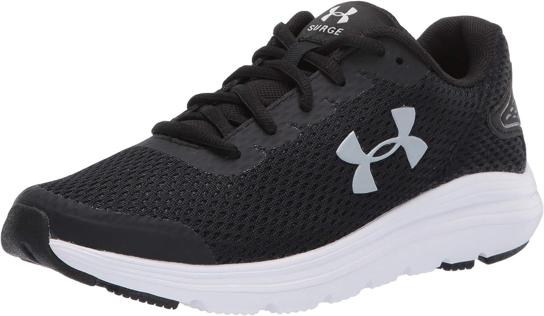 Surge 2 Running Shoe