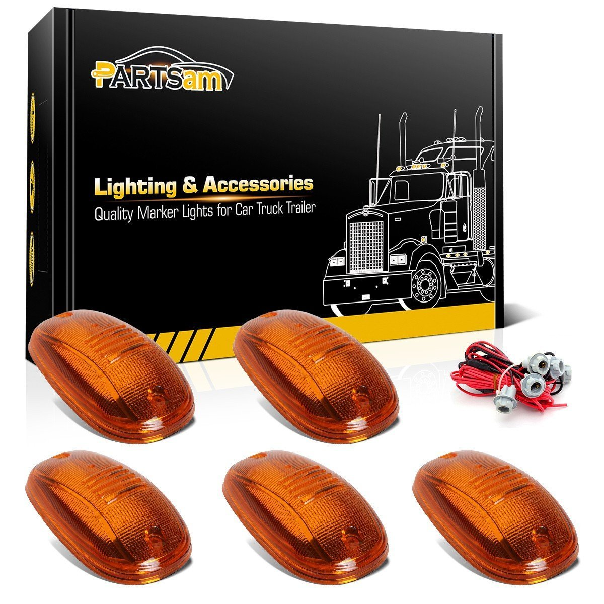 Dodge Ram Wiring Harness Roof Light | Wiring Diagram on
