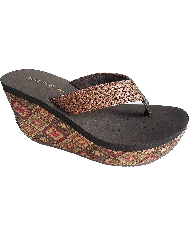 Roper Schuhe (Damen Herren ) | Schuhe, Sandalen und