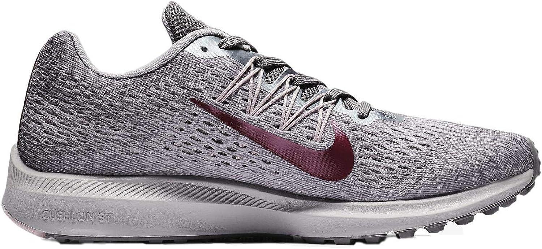 Nike Women s Zoom Winflo 5 Running Shoe