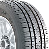 Bridgestone Dueler H/L Alenza All-Season Tire - 275/55R20 111S