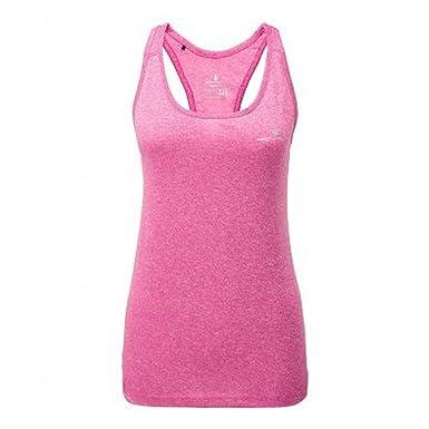 Ronhill - Débardeur Sport - Femme  Amazon.fr  Vêtements et accessoires 0ed716db547