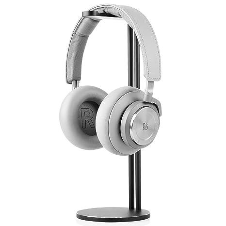 Jokitech universale alluminio cuffie stand. Modern Fashion cuffia mount.  scrivania display mount. staffa 16fb55438321