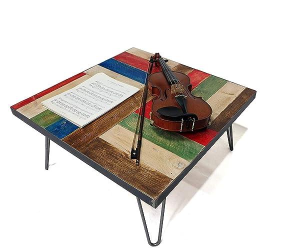 Colorée Personnalisable Table Personnalisable Table Basse Colorée Personnalisable Table Basse Colorée Basse Table Colorée Basse qSc5L3jAR4