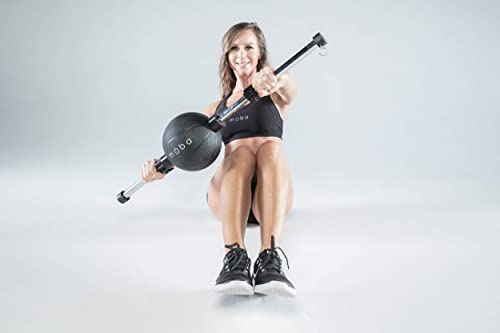 moba Fitness Exercise Equipment