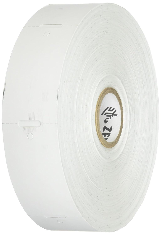 show original title Details about  /Sticker Zen 100 Spa 57x41 cm