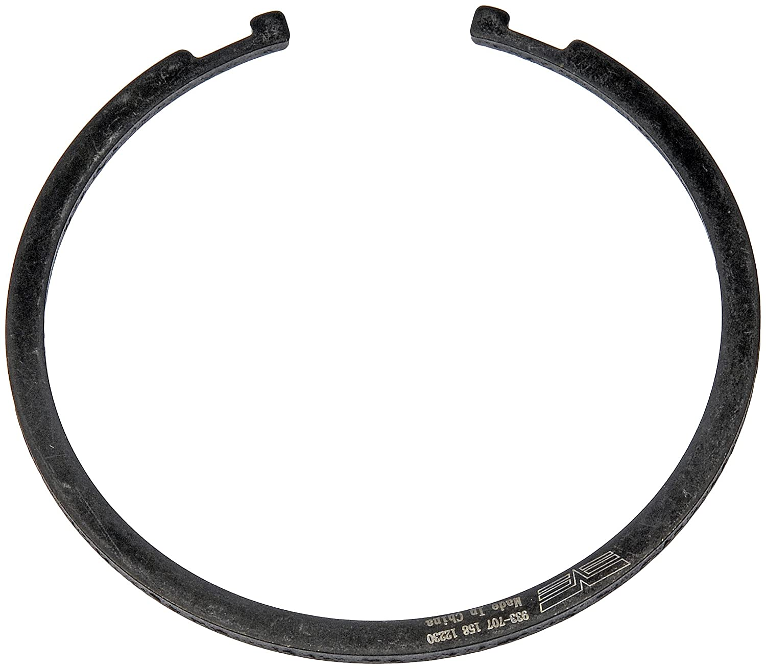 Dorman 933-707 Wheel Bearing Retaining Ring Dorman - OE Solutions