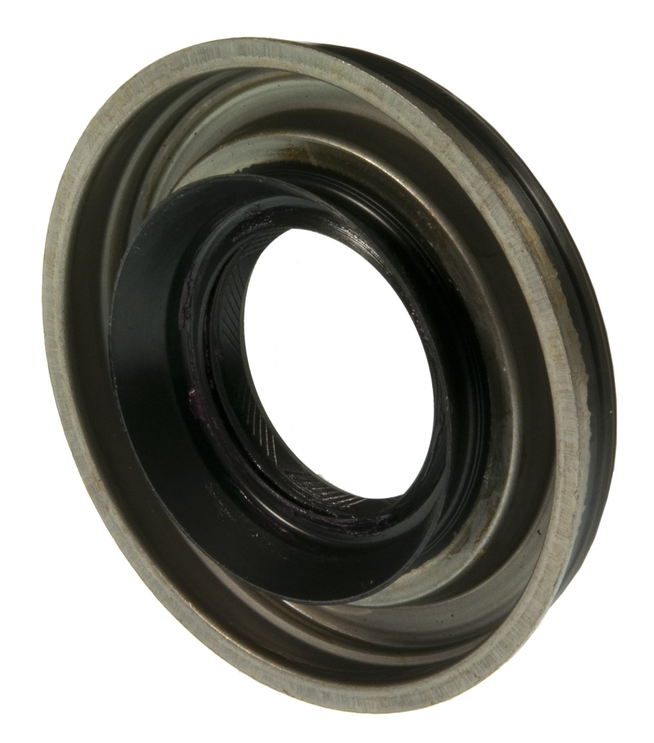 National 710662 Oil Seal by National