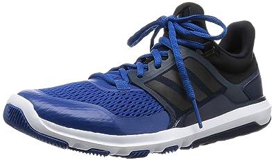 online store c9c41 662f9 adidas Adipure 360.3, Homme Chaussures de Running Compétition, Eqt  Blue Collegiate Navy