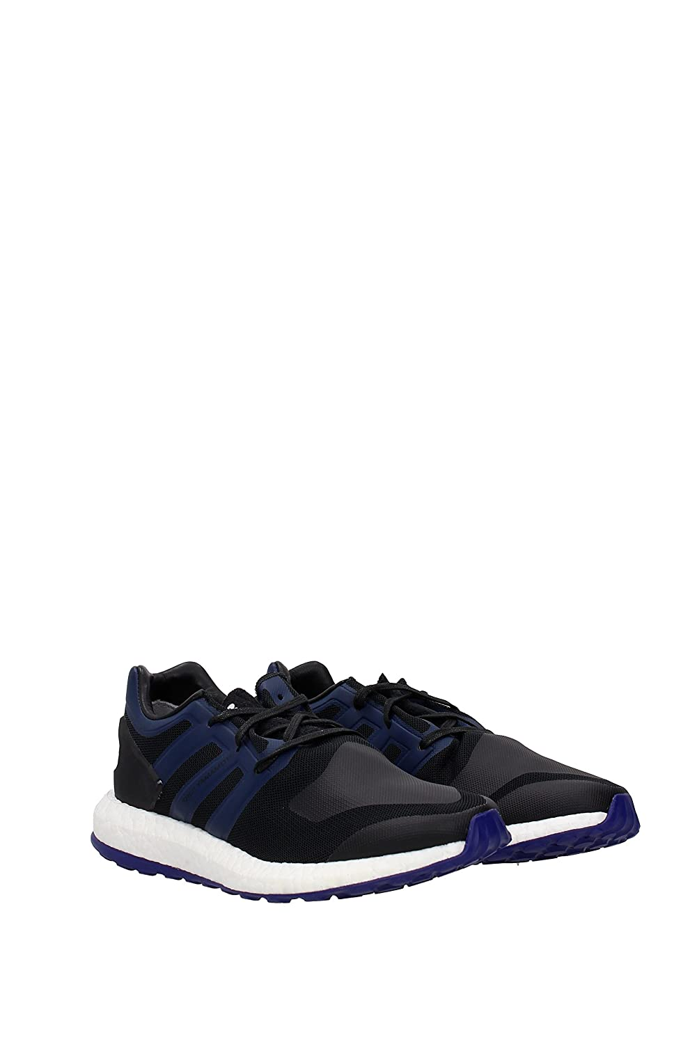 3d5cd8cdd74ec ... adidas y-3 pure boost