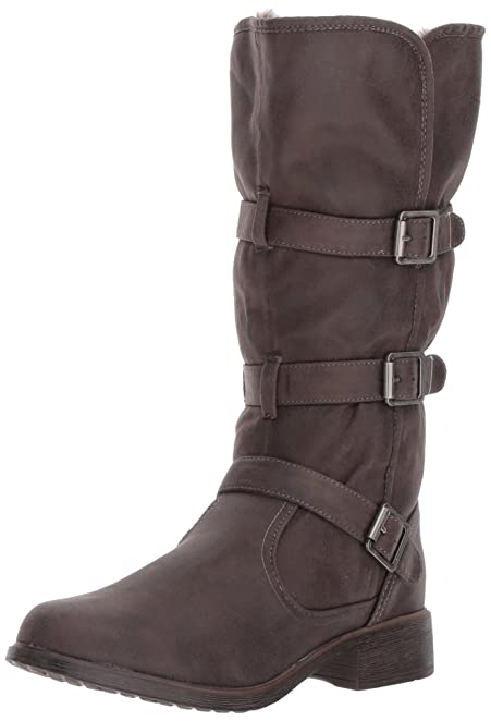 Women's Hedda Ankle Boot