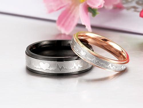 Global Jewelry GJ-46688 product image 2