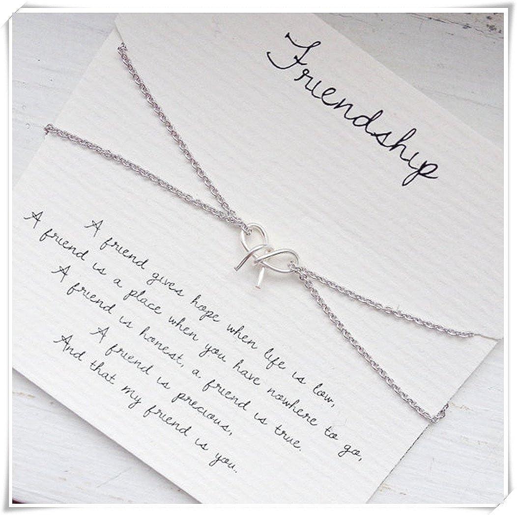 best friend jewelry bracelet friendship quote bracelet