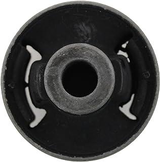 Arm Bushing Rear Upper Arm Febest HAB-153 Oem 52390-SNA-A00