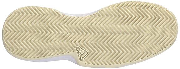 Gamecourt TennisschuhSchuhe adidas Damen Damen TennisschuhSchuhe adidas TennisschuhSchuhe Gamecourt adidas adidas Gamecourt Damen 0v8NnwOm