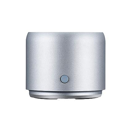 Review EWA A106 Portable Mini