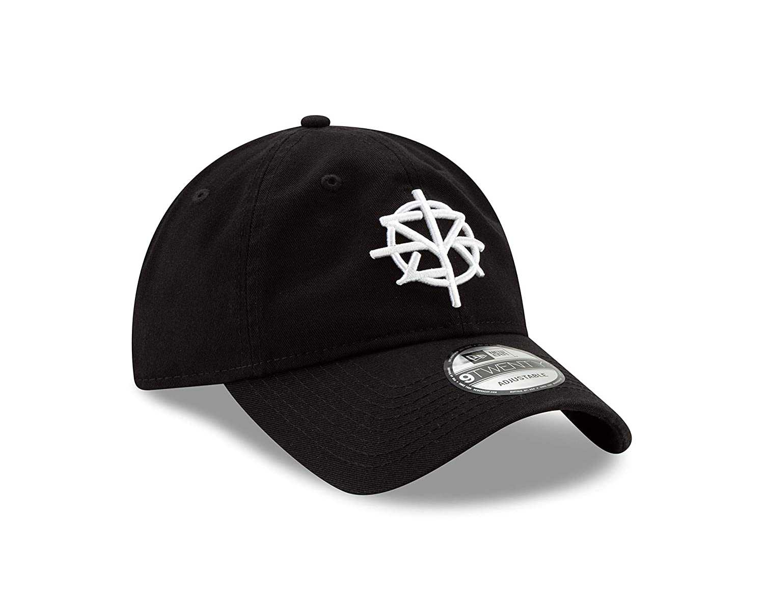 New Era WWE 9twenty Cap