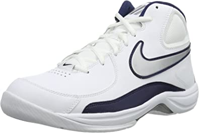 Nike Overplay 7 Men's Basketball Shoes