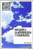 Meteorología y Climatología (UNIDAD DIDÁCTICA): Amazon.es