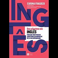 Sou péssimo em inglês: Tudo que você precisa saber para alavancar de vez o seu aprendizado