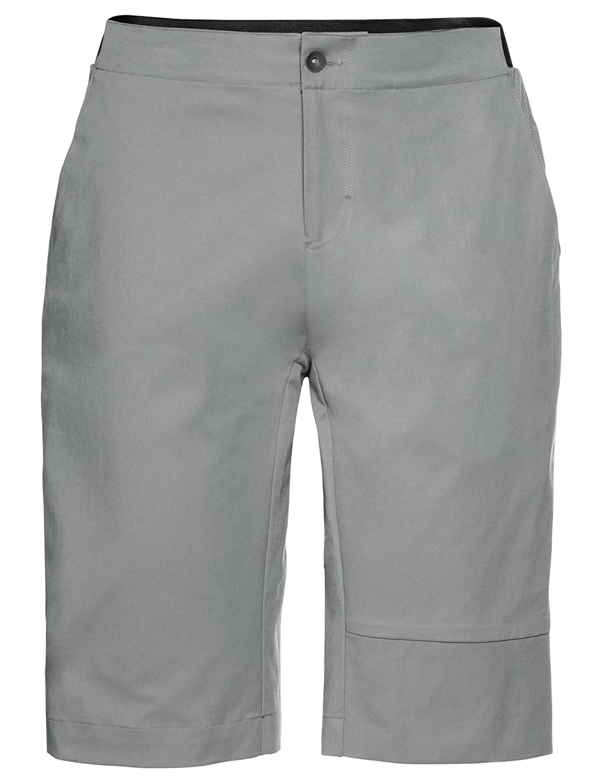Vaude Herren Cyclist Shorts Ii Hose