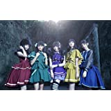 MAGiCAL MYSTERY TOUR プロキオン盤